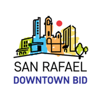 San Rafael Downtown BID