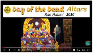 Altar 10