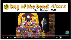 Altar 11