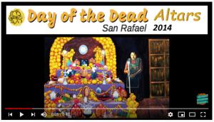 Altar 6