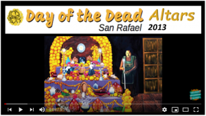 altar 7