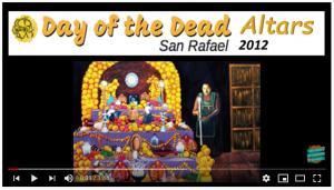 Altar 8