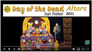 altar 9